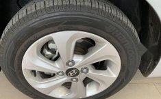 Hyundai Grand i10 2020 1.2 Gls Sedan Mt-18