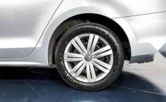 43074 - Volkswagen Jetta A6 2016 Con Garantía At-12