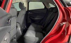 45895 - Mazda CX-3 2018 Con Garantía At-14