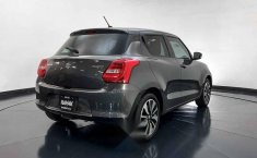 35555 - Suzuki Swift 2019 Con Garantía Mt-13