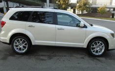Dodge Journey-10