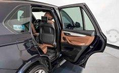 37845 - BMW X5 2017 Con Garantía At-13