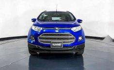39393 - Ford Eco Sport 2014 Con Garantía At-13