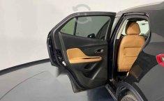 45497 - Buick Encore 2017 Con Garantía At-14