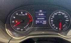 Audi Q2 2018 5p Dynamic L4/1.4/T Aut-10
