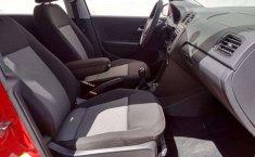 Volkswagen Vento Comfortline TM 2020-16