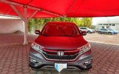 Honda CR-V i Style 2015-14
