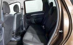43646 - Renault Duster 2015 Con Garantía At-14