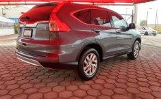 Honda CR-V i Style 2015-13