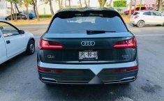 Audi Q5 S Line-13