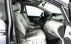 39883 - Honda Odyssey 2015 Con Garantía At-17