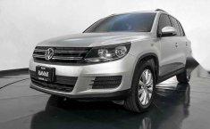 35357 - Volkswagen Tiguan 2015 Con Garantía At-15