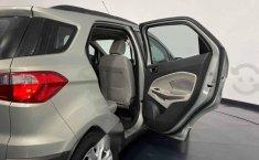 45871 - Ford Eco Sport 2014 Con Garantía At-15