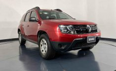 Renault Duster-19