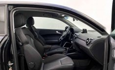 27867 - Audi A1 2014 Con Garantía At-18