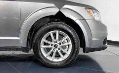 43573 - Dodge Journey 2017 Con Garantía At-16