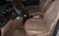 Chevrolet Uplander 2008-6