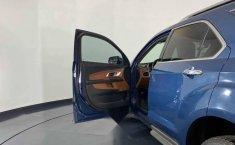 45435 - Chevrolet Equinox 2017 Con Garantía At-14