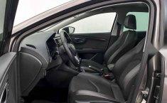 33402 - Seat Leon 2015 Con Garantía Mt-13