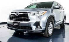 39987 - Toyota Highlander 2015 Con Garantía At-16