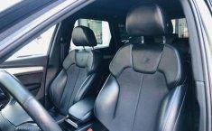 Audi Q5 S Line-12