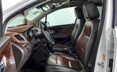44578 - Buick Encore 2016 Con Garantía At-15
