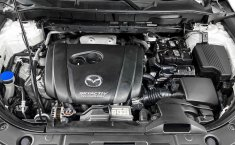 Mazda CX-5-26
