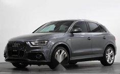 Audi Q3 2015 2.0 Elite 211hp S-Tronic At-5