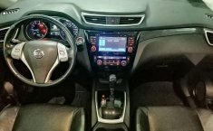 Nissan X-Trail 2016 2.5 Exclusive 2 Row Cvt-8