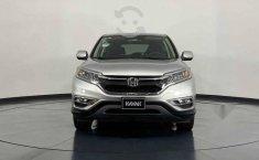 45589 - Honda CR-V 2015 Con Garantía At-13