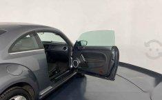 45799 - Volkswagen Beetle 2015 Con Garantía At-12