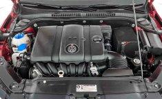 Volkswagen Jetta-31