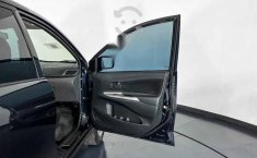 38572 - Toyota Avanza 2015 Con Garantía Mt-15