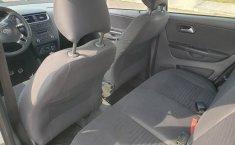VW Crossfox 2012-9