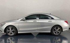 43935 - Mercedes Benz Clase CLA Coupe 2016 Con Gar-17