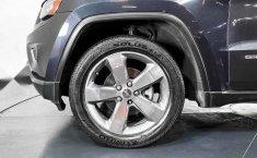 43769 - Jeep Grand Cherokee 2014 Con Garantía At-14