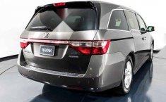 40690 - Honda Odyssey 2011 Con Garantía At-16