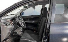 38572 - Toyota Avanza 2015 Con Garantía Mt-14