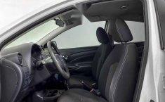41361 - Nissan Versa 2014 Con Garantía Mt-6