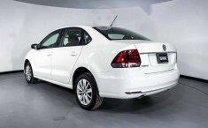 28222 - Volkswagen Vento 2019 Con Garantía Mt-13