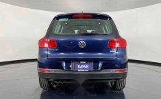 45874 - Volkswagen Tiguan 2015 Con Garantía At-15