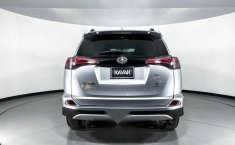 41559 - Toyota RAV4 2016 Con Garantía At-16