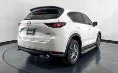Mazda CX-5-24