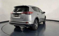 45746 - Toyota RAV4 2017 Con Garantía At-17