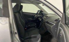 45437 - Suzuki Swift 2012 Con Garantía Mt-13