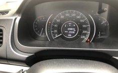 Honda CR-V 2013 2.4 EX At-14