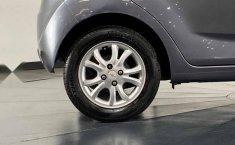 43375 - Chevrolet Spark 2017 Con Garantía Mt-12