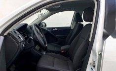 26840 - Volkswagen Tiguan 2015 Con Garantía At-15