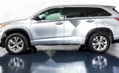 39987 - Toyota Highlander 2015 Con Garantía At-15