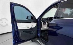42578 - BMW X1 2017 Con Garantía At-19
